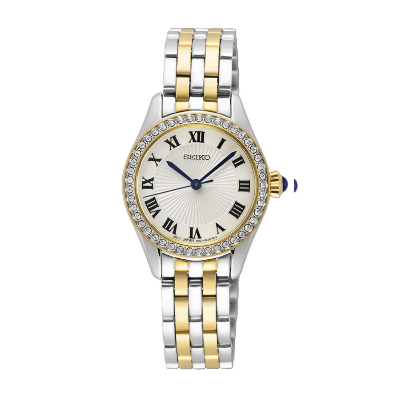Наручные часы Seiko Conceptual Series Dress SUR336P1