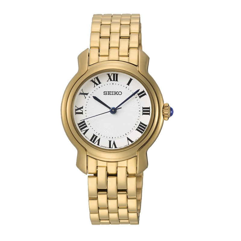 Наручные часы Seiko Conceptual Series Dress SRZ520P1
