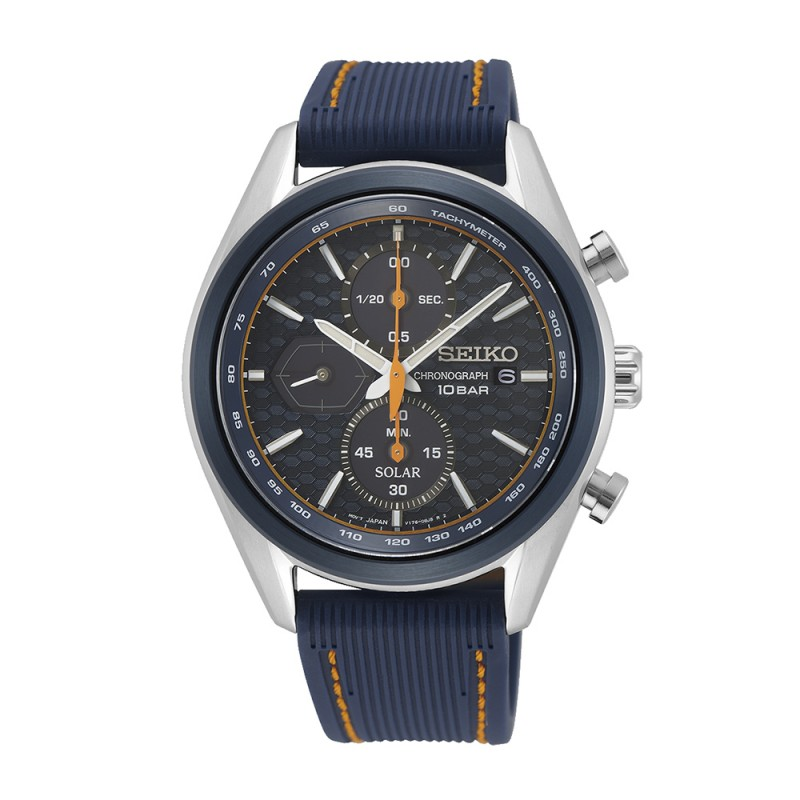 Наручные часы Seiko Conceptual Series Sports SSC775P1