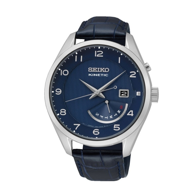 Наручные часы Seiko Conceptual Series Dress SRN061P1