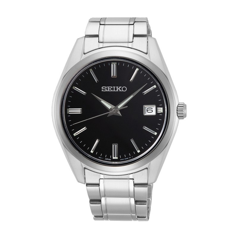 Наручные часы Seiko Conceptual Series Dress SUR311P1