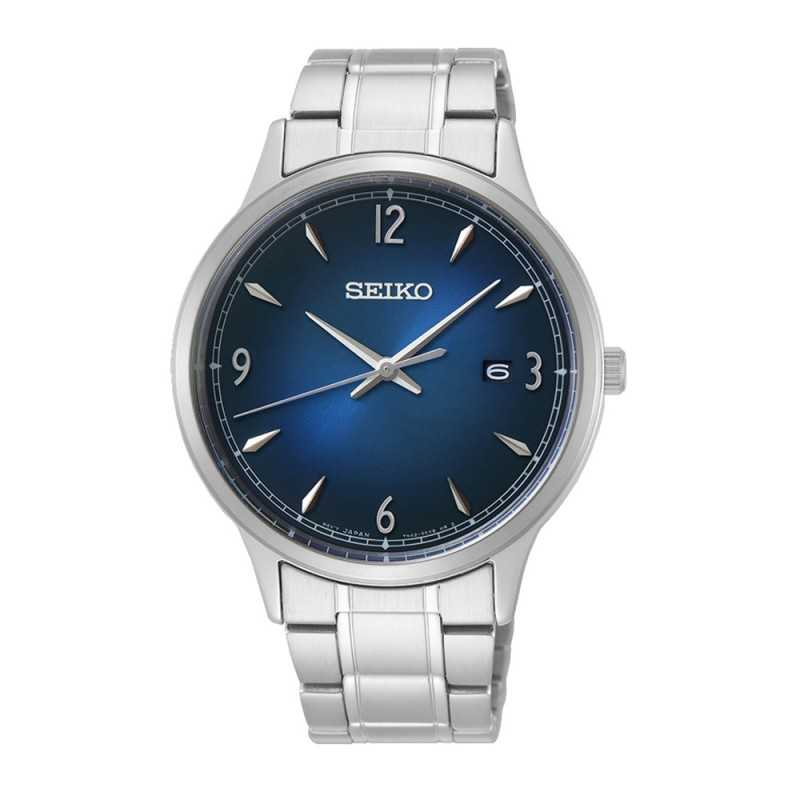Наручные часы Seiko Conceptual Series Dress SGEH89P1