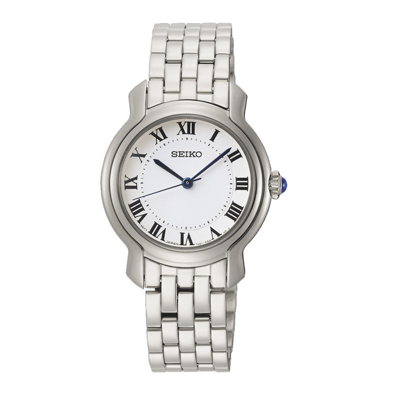 Наручные часы Seiko Conceptual Series Dress SRZ519P1