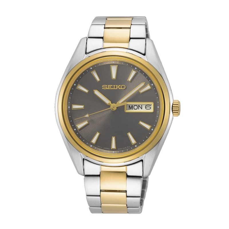Наручные часы Seiko Conceptual Series Dress SUR348P1S