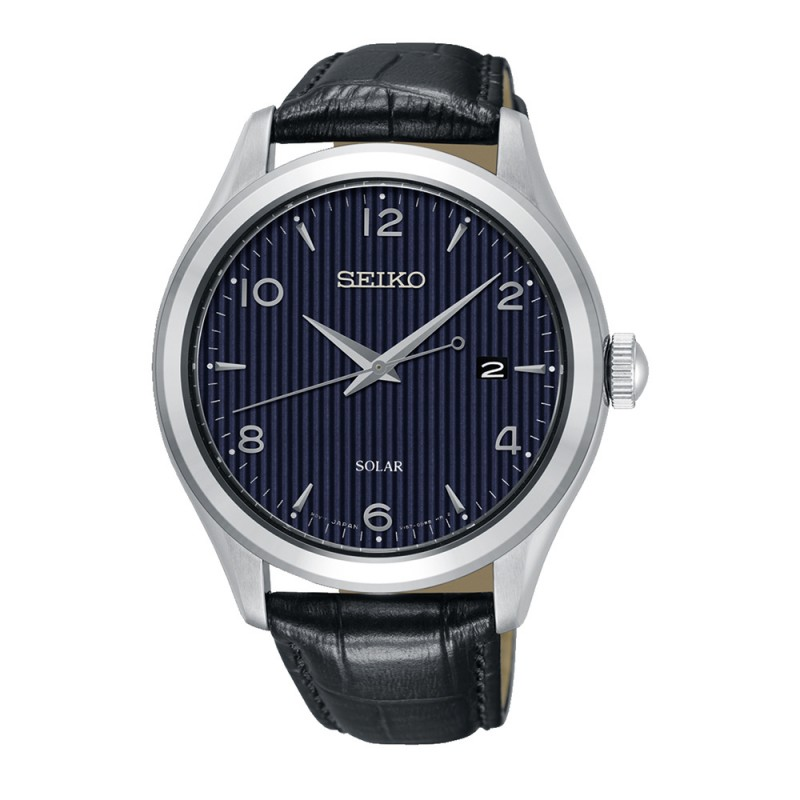 Наручные часы Seiko Conceptual Series Dress SNE491P1