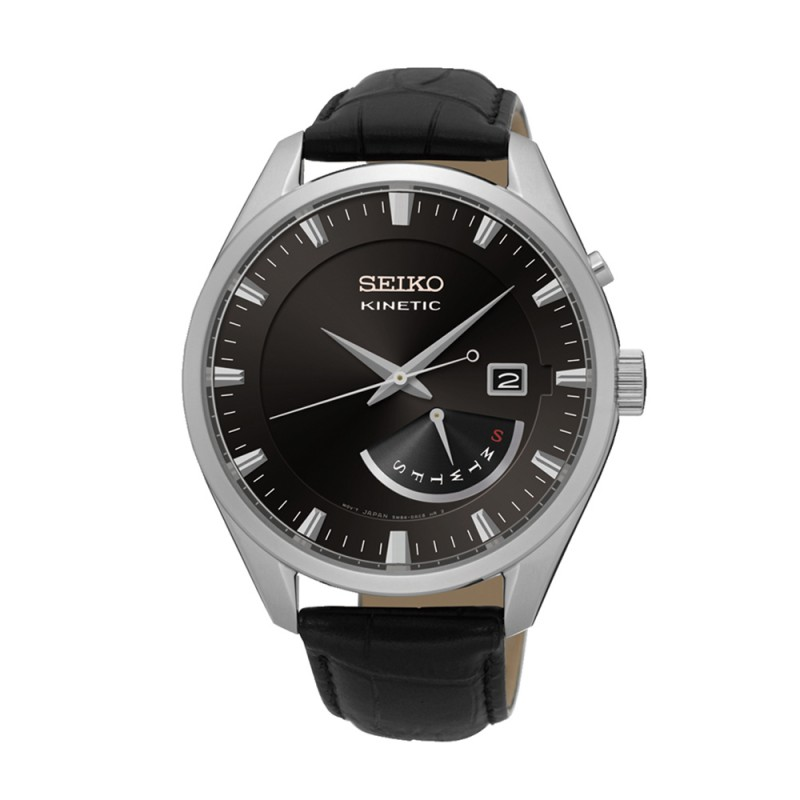 Наручные часы Seiko Conceptual Series Dress SRN045P2