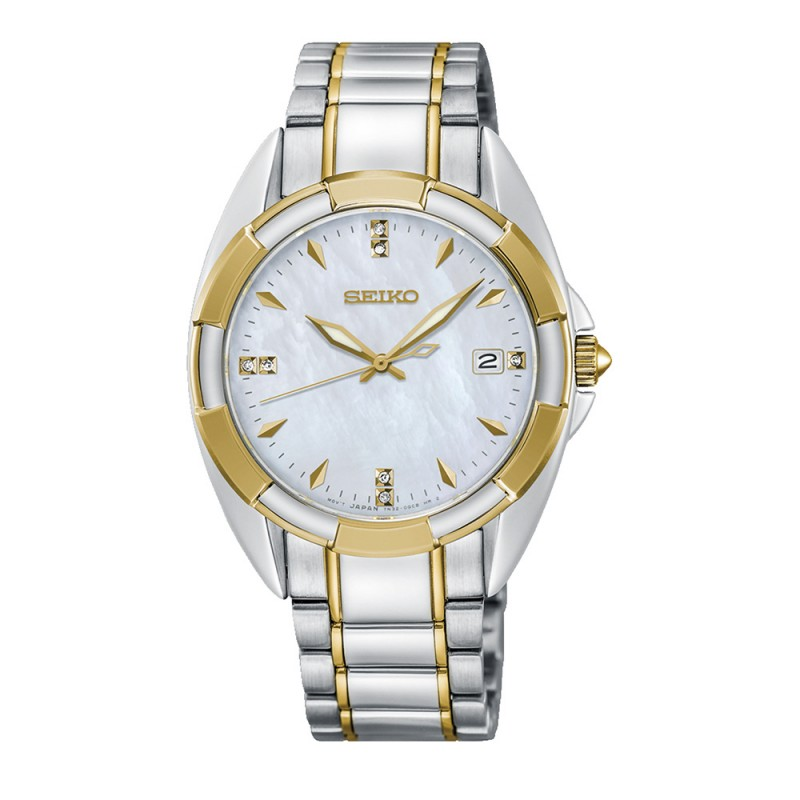 Наручные часы Seiko Conceptual Series Dress SKK886P1