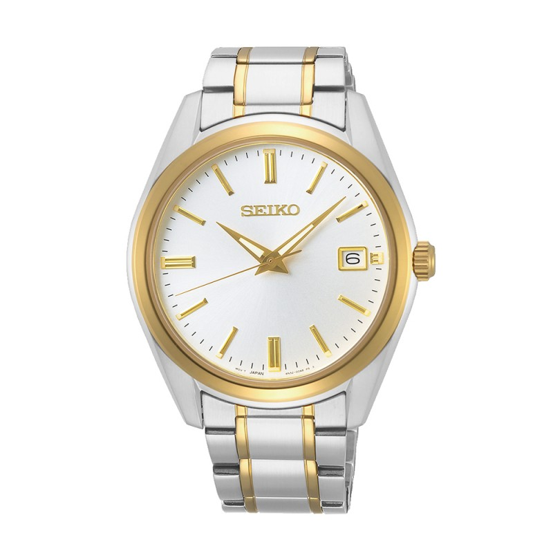 Наручные часы Seiko Conceptual Series Dress SUR312P1