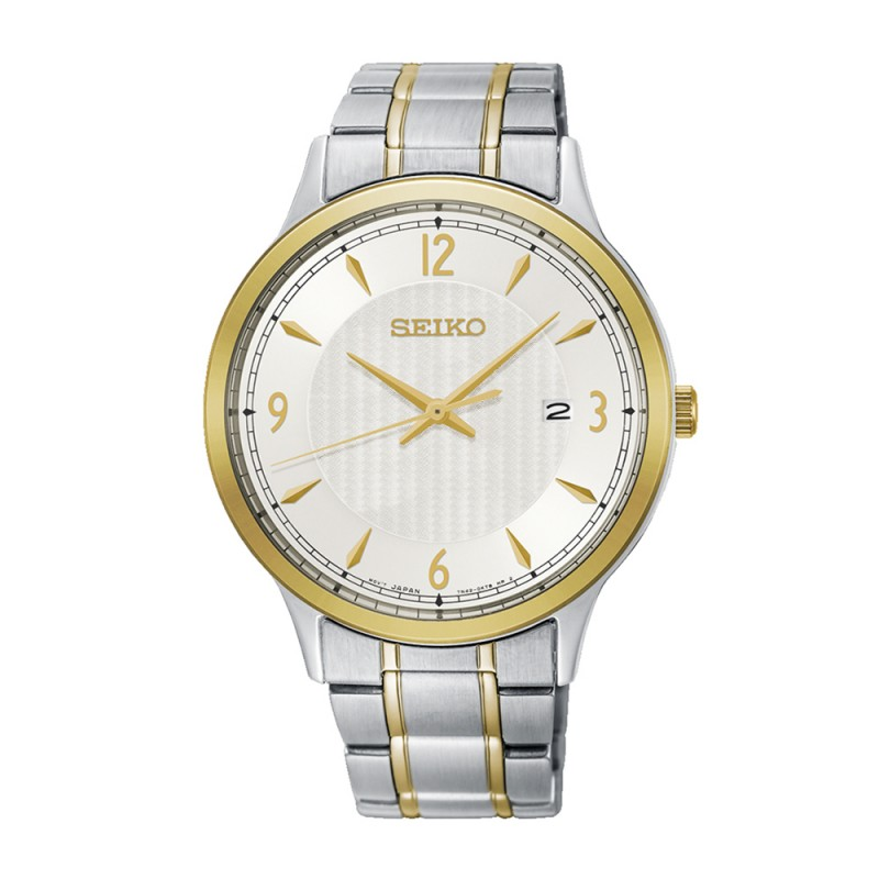 Наручные часы Seiko Conceptual Series Dress SGEH82P1