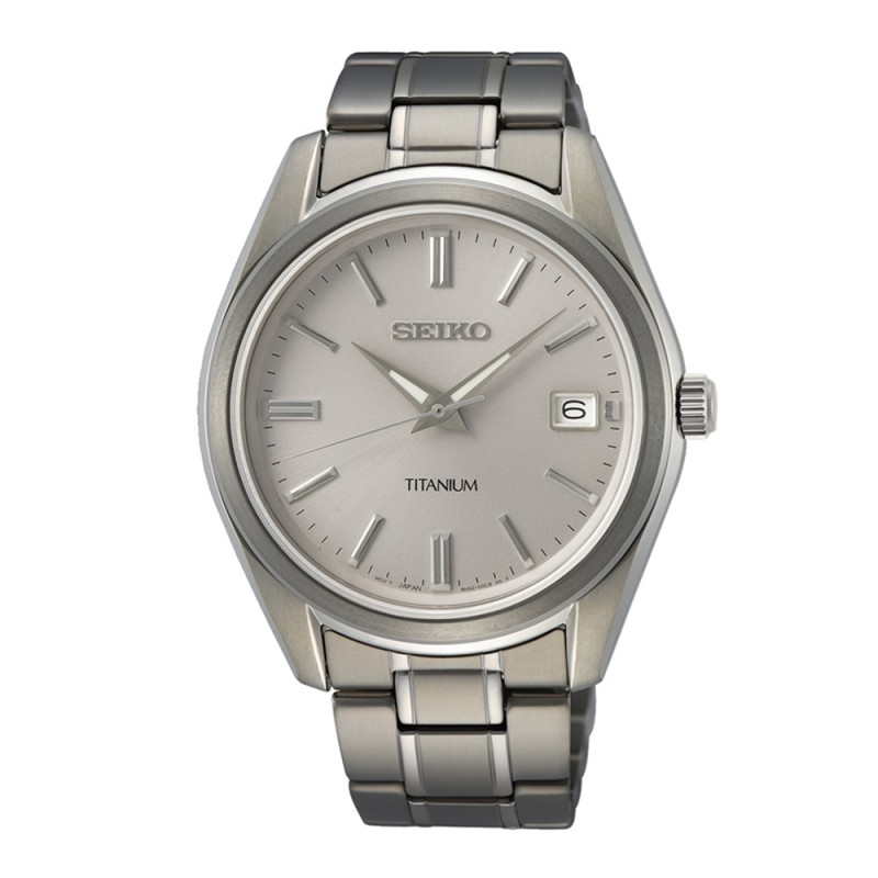 Наручные часы Seiko Conceptual Series Dress SUR369P1
