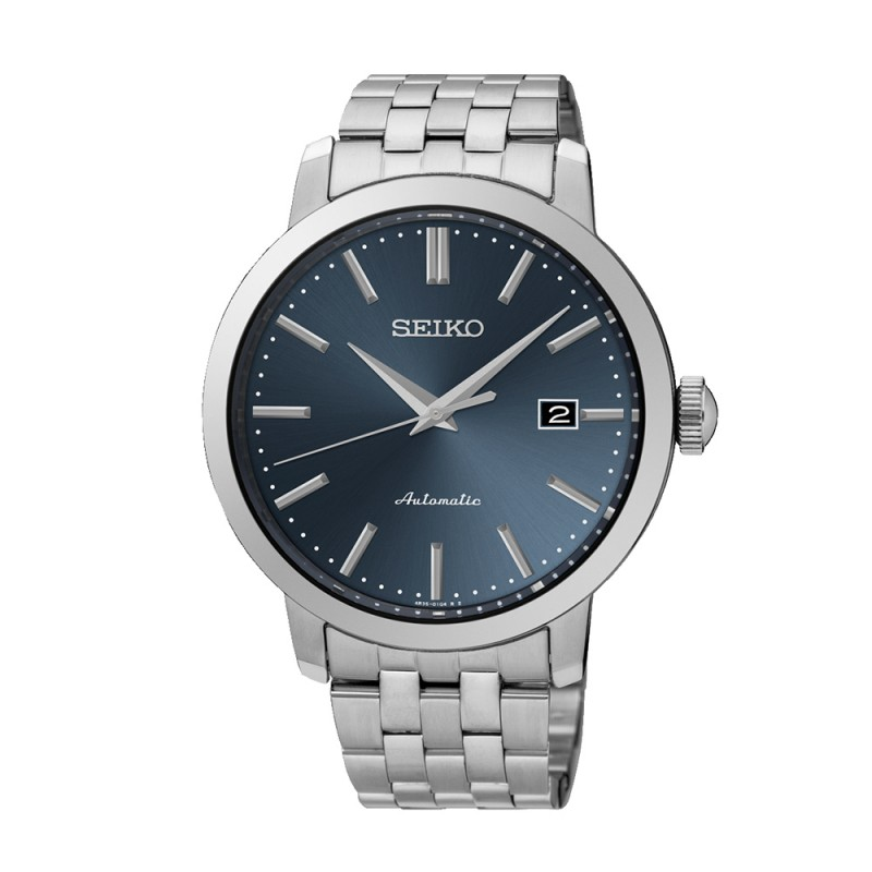 Наручные часы Seiko Conceptual Series Dress SRPA25K1