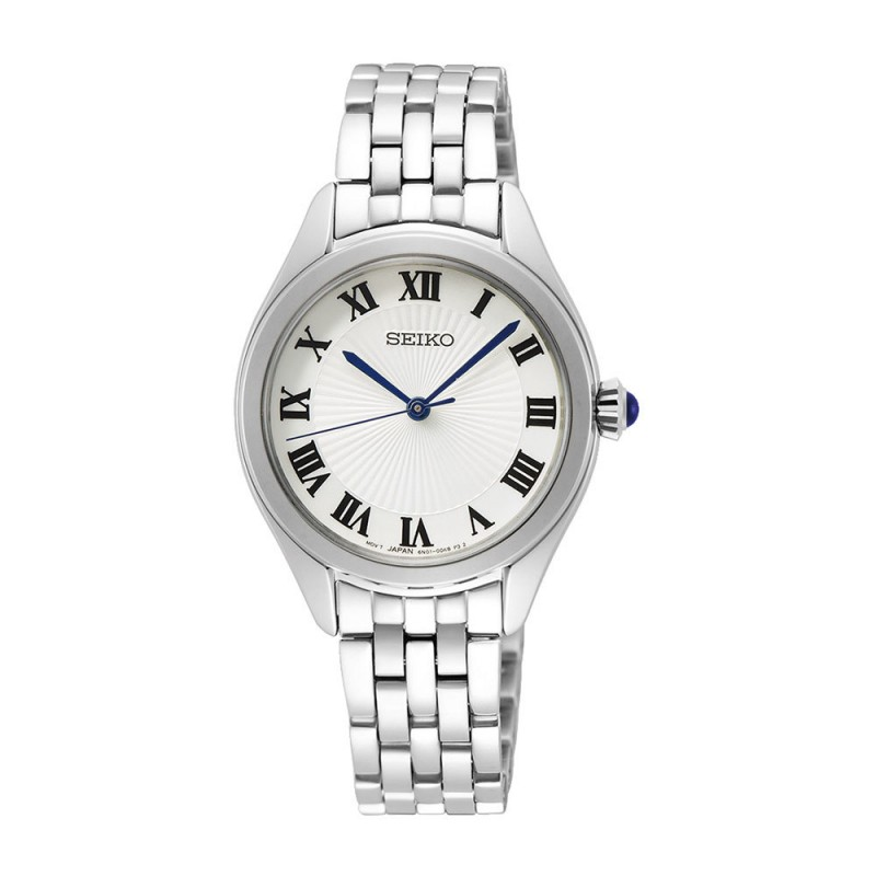Наручные часы Seiko Conceptual Series Dress SUR327P1