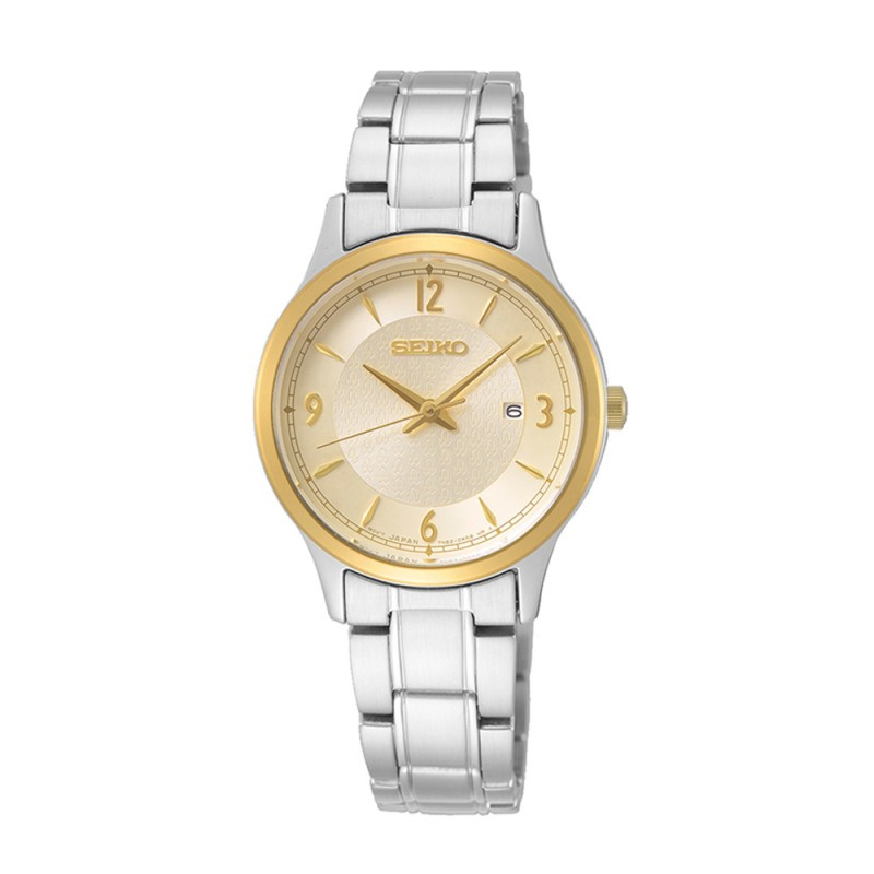 Наручные часы Seiko Conceptual Series Dress SXDH04P1