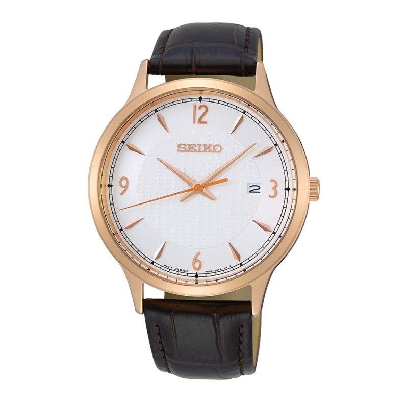 Наручные часы Seiko Conceptual Series Dress SGEH88P1