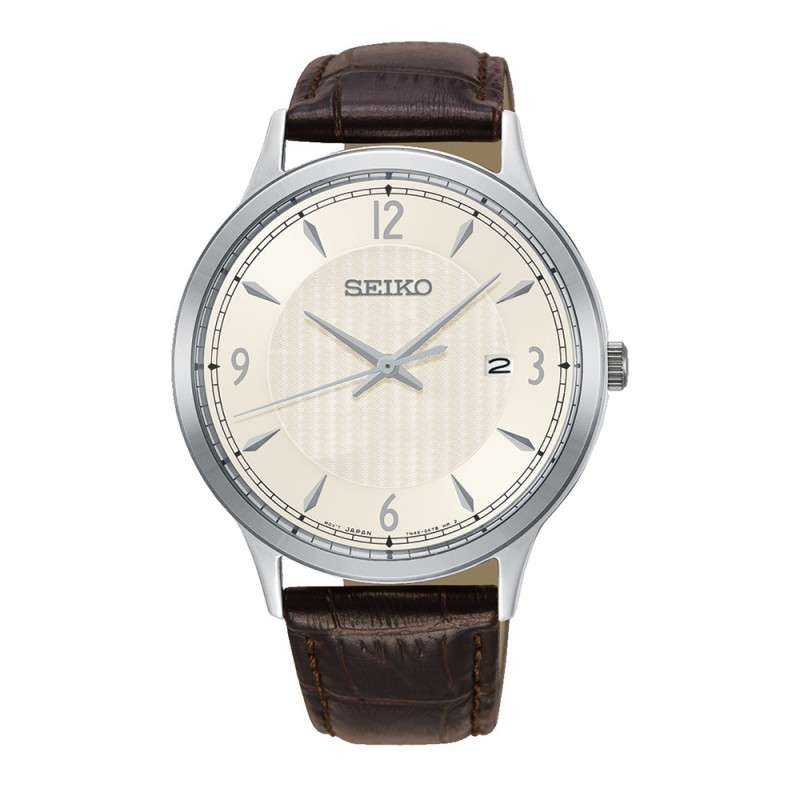 Наручные часы Seiko Conceptual Series Dress SGEH83P1