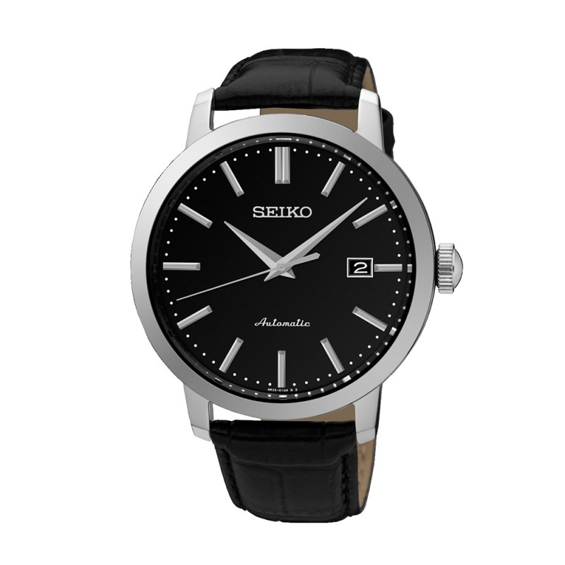 Наручные часы Seiko Conceptual Series Dress SRPA27K1