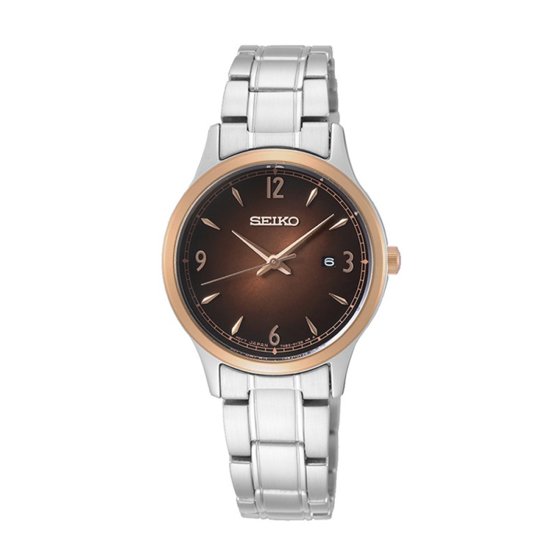 Наручные часы Seiko Conceptual Series Dress SXDH02P1