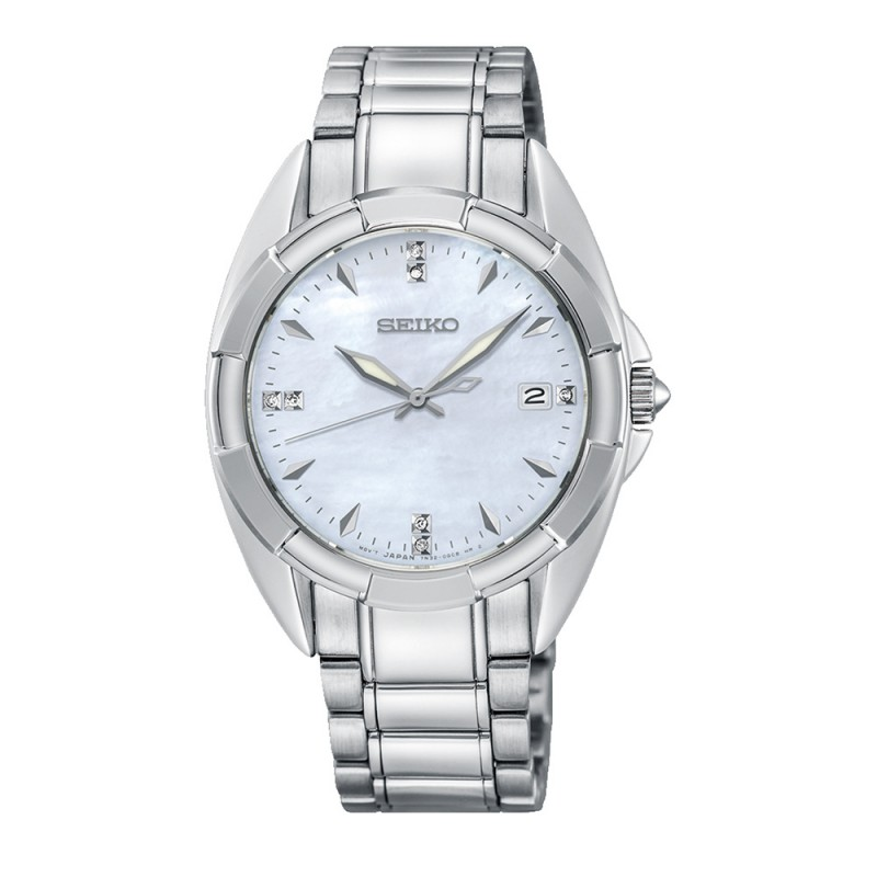 Наручные часы Seiko Conceptual Series Dress SKK885P1